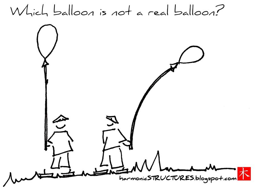 balloonBuckling